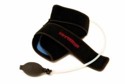 Sissel Cold Therapy Compression Ellenbogen/Knie - (1 St)...