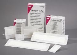 Medipore Plus Pad Steriler Wundverband 3564E - (50 St) -...