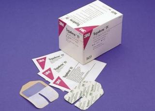 Micropore Hautf 9.10X1.25 - (24 St) - PZN 01319695