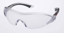 Schutzbrille - (1 St) - PZN 08028417