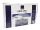 Abri-Bed Light 170 80X170Cm - (4X25 St) - PZN 06957360