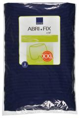 Abri-Fix Leaf Fixierhose Xl - (3 St) - PZN 07501076