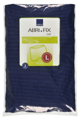 Abri-Fix Leaf Fixierhose L - (3 St) - PZN 07500220