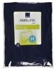 Abri-Fix Leaf Fixierhose M - (3 St) - PZN 07500208