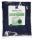 Abri-Fix Pants Super Xl Fixierhose - (20X3 St) - PZN 10002721