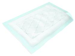 Abri-Soft Eco 40X60Cm - (4X60 St) - PZN 01946676