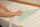 Abri-Soft Waschbare Unterlage Pu 85X90Cm - (1 St) - PZN 06908769