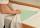 Abri-Soft Waschbare Unterlage Pu85X90 M.Einsteckfl - (1 St) - PZN 06908781