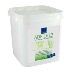 Andickpulver Adp1612 - (1.6 kg) - PZN 02778695
