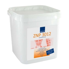 Nährstoffpulver Hochkalorisch - (3 kg) - PZN 09487943