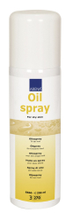 Skin-Care-Ölspray - (200 ml) - PZN 03532737