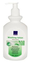 Skin-Care Waschlotion - (500 ml) - PZN 01693577