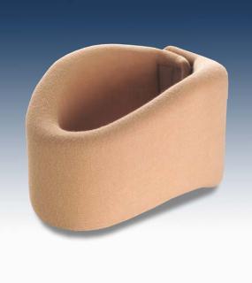 Cervicalstütze Cervi Hl Gr. 1 - (1 St) - PZN 01355001