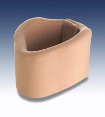 Cervicalstütze Cervi Plus Gr. 3 - (1 St) - PZN 02885652