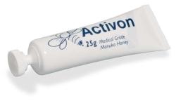 Activon Tube 25 Gramm Medizinischer Honig - (25 g) - PZN...
