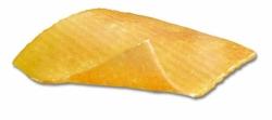 Algivon 10X10Cm Honig-Wundauflage - (5 St) - PZN 08840277