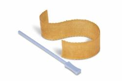 Algivon Plus Ribbon 2.5X20Cm Honigalg.-Tamponade - (5 St)...
