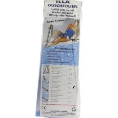 Dusch Folien Arm Lang 80Cm - (5 St) - PZN 07274574