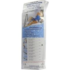 Dusch Folien Knie Lang 80Cm - (5 St) - PZN 07274551