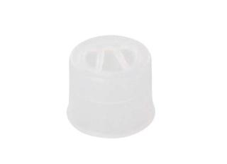 Combiphon Slim Sprechventil - (1 St) - PZN 08665839