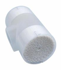 Humidofix Künstliche Nase - (30 St) - PZN 07072899