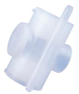 Humidual Künstliche Nase Mit Überdruckventil - (30 St) - PZN 02837417