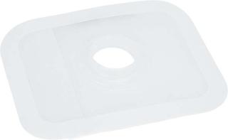 Laryvox Tape Extra Fine - (15 St) - PZN 10062930
