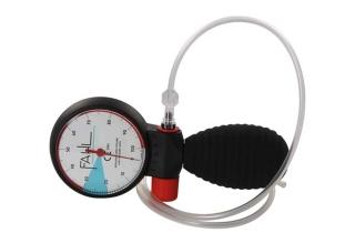 Mucoprotect Cuffdruckmessgerät - (1 St) - PZN 08664857