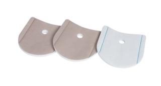 Sensotrach Duo Skin - (10 St) - PZN 11074510