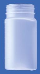 Sekretbehälter 1L Mehrwegsystem - (1 St) - PZN 05354978