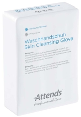 Attends Professional Care Waschhandschuh - (50 St) - PZN...
