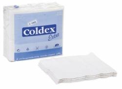 Coldex Extra - (20X30 St) - PZN 00379318