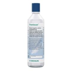 Prontosan W Wundspüllösung - (350 ml) - PZN...