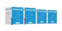 Alphacheck Soft Blutlanzetten 30G - (200 St) - PZN 11236332