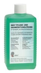Bmv Pflege- Und Desinfektionslösung - (400 ml) - PZN...