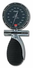 Boso-Classic Blutdruckmeßgerät - (1 St) - PZN...