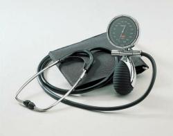 Boso-Classic Privat Blutdruckmeßgerät - (1 St)...