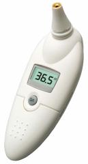 Bosotherm Medical - (1 St) - PZN 00461675