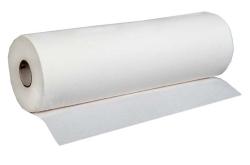 Ärztekrepp Papier 50Mx39Cm Rolle - (9 St) - PZN...