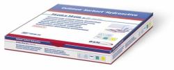 Cutimed Sorbact Hydroactive 19X19Cm - (10 St) - PZN 06148092