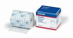 Fixomull 10Mx10Cm 2110 - (1 St) - PZN 01598695