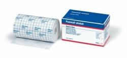 Fixomull 10Mx15Cm 2111 - (1 St) - PZN 01598703
