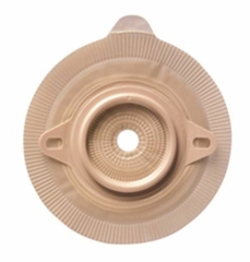 Assura Basisplatte 40/25Mm 12842 - (5 St) - PZN 08696596