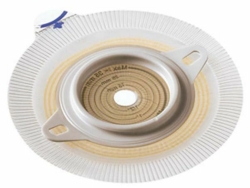 Assura Basisplatte Extra 40Mm - (5 St) - PZN 02164817