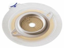 Assura Basisplatte Extra 50Mm - (5 St) - PZN 02164823