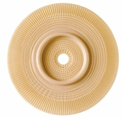 Assura Basispl St10-55Ra50 - (5 St) - PZN 03982943