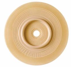 Assura Basispl St10-55Ra60 - (5 St) - PZN 03982966