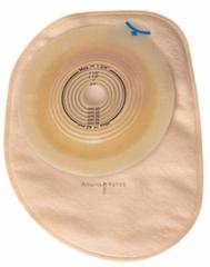 Assura Comfort Konv.Light 1-Tlg.Geschl.Vorgest31Mm - (10...