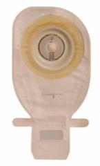 Assura Comfort Konvex 1-Tlg.Hide-Away Maxi Ha 25Mm - (10...
