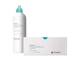 Brava Geruchsneutralisierendes Gleitgel - (20X7.5 ml) -...